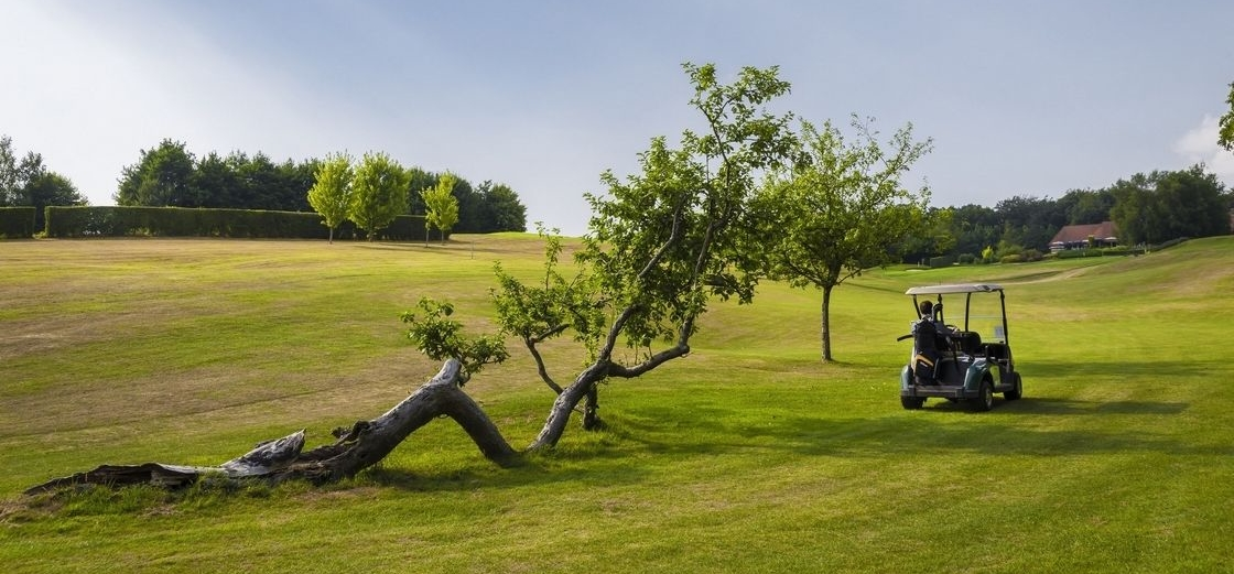 Najeti-hotel-golf-de-saint-omer (30)