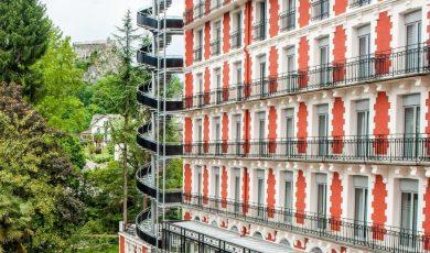 photo Hotel Gallia Londres 1920×550 site Club Golf