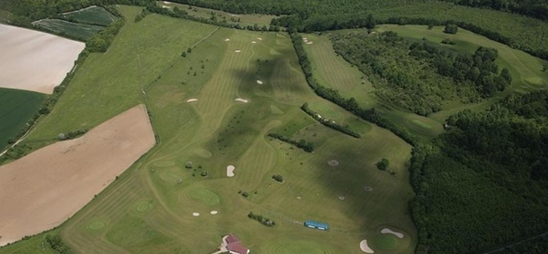 golf-parc-d-olhain